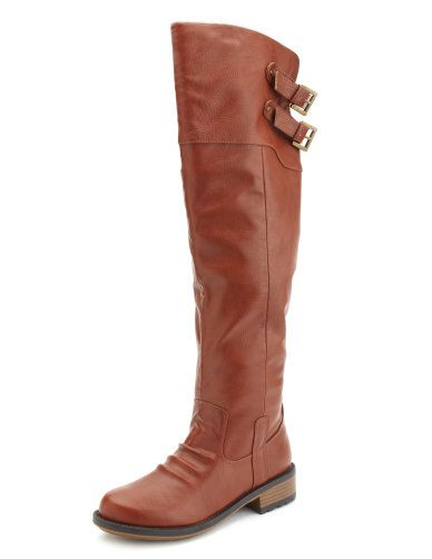Charlotte Russe...really? | Style | Pinterest | Riding boots ...