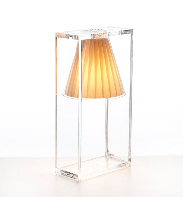 By Products For New Eugeni Quitllet KartellQuitlet 7gyIYb6fvm