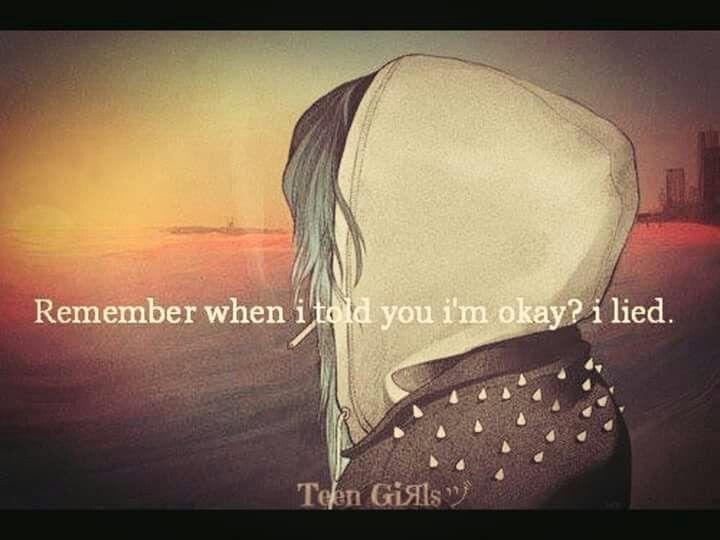 I lied!!