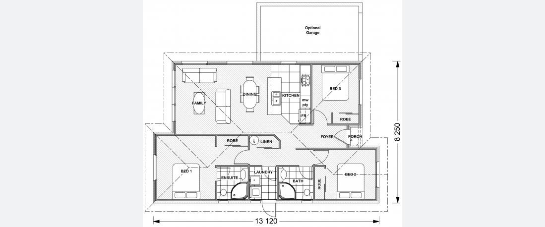 Stonewood Homes Floor Plans Part - 18: Stonewood Homes Have A Variety Of House Plans And Designs To Suit All Sizes  And Prices.