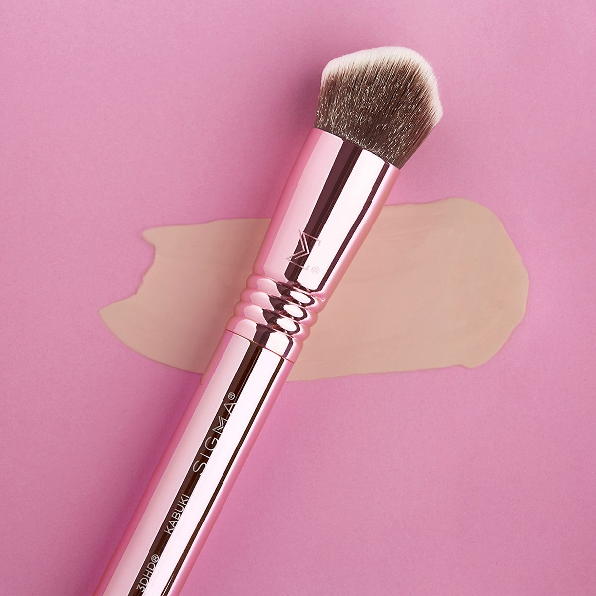 3DHD® Perfect Complexion Set Perfect complexion, Makeup