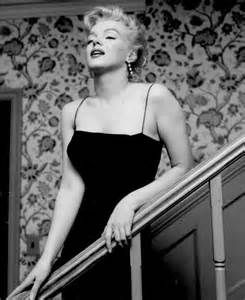 1000+ images about Norma Jeane Baker on Pinterest   Clark ...