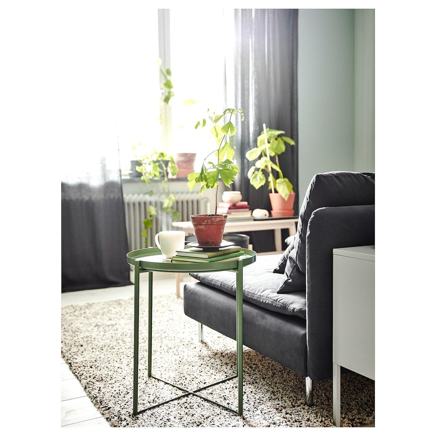 US Furniture and Home Furnishings en 2020 | Vistas, Verde