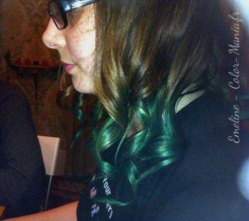 pinterest the worlds catalog of ideas - Dcoloration Cheveux Colors