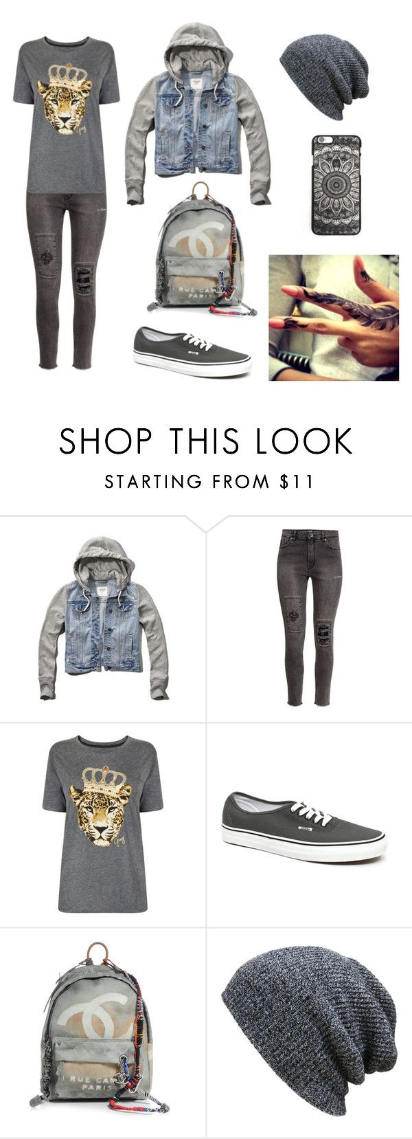 Psychedelic by polyv01 on Polyvore featuring interior interiors