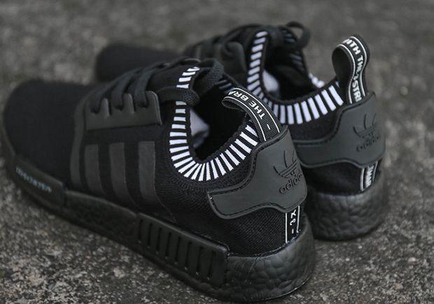 adidas ultra boost 20 black gradient adidas shoes women gazelle white