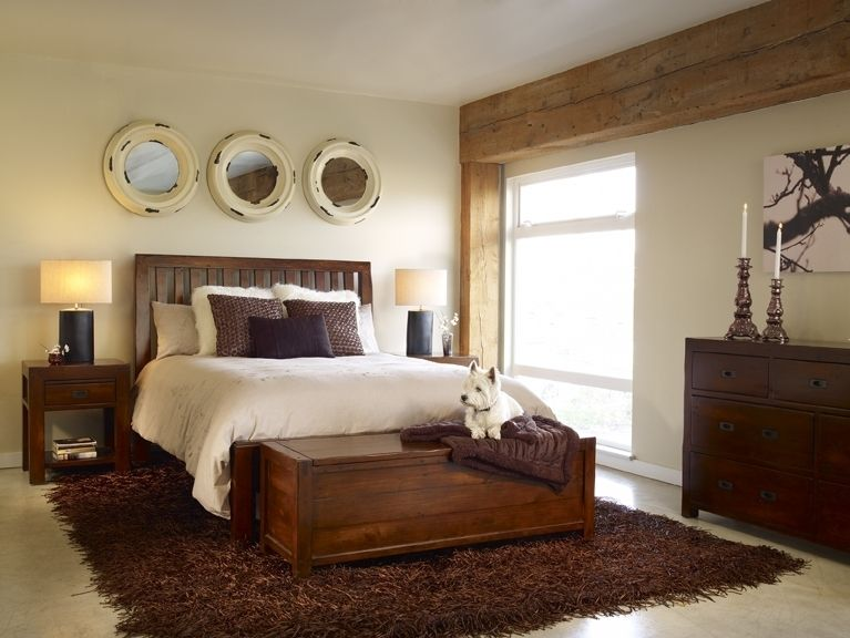 Bedroom Rooms Bedroom Bed Frame Bedroom Furniture