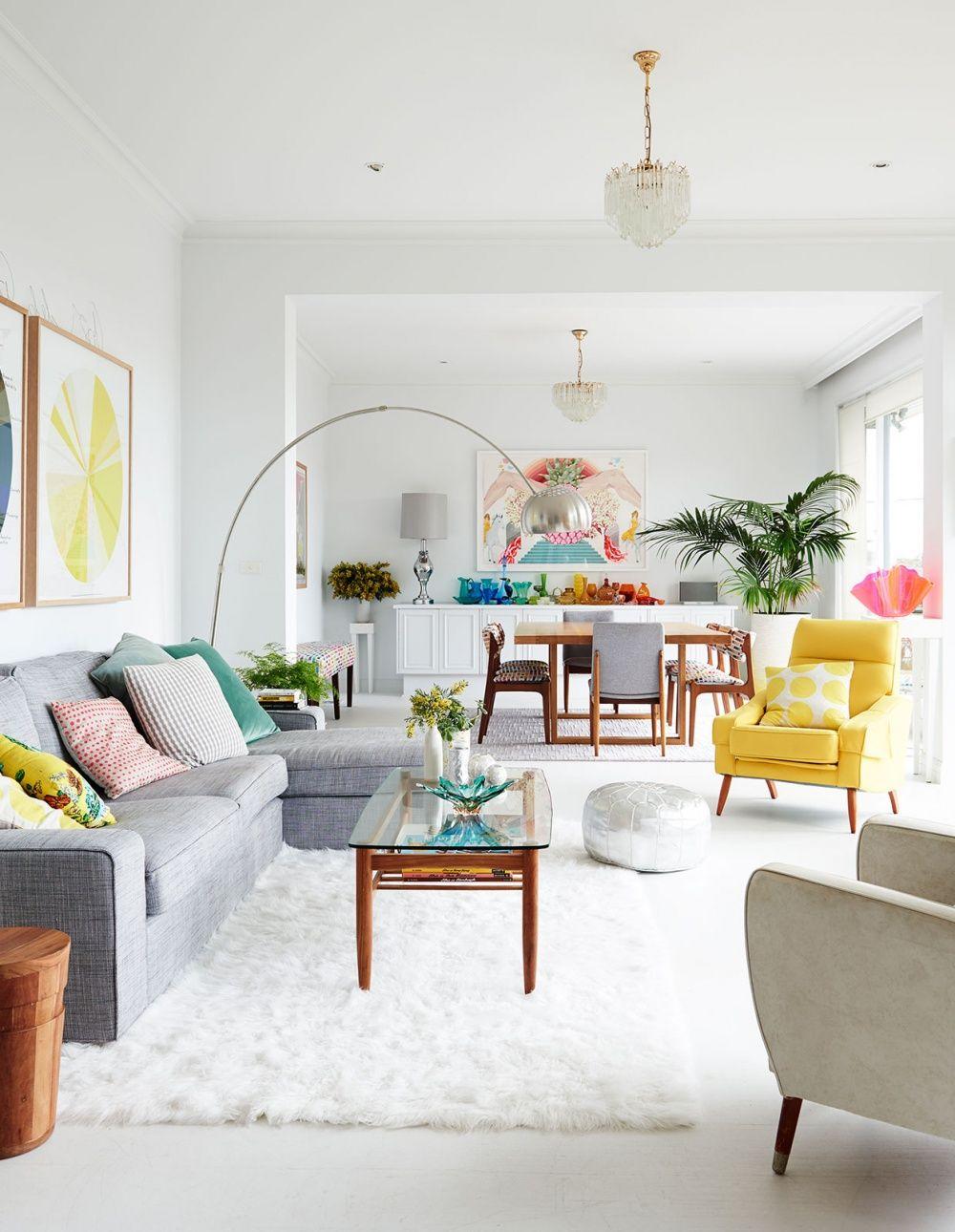 Madeleine + Jeremy Grummet + Family | Living rooms, Room and Madeleine