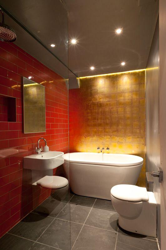 Image result for underground bathroom   Bathrooms/Restrooms ...