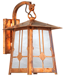 Craftsman, Bungalow, Mission, Arts And Crafts Style Lighting   Old  California Lantern Company