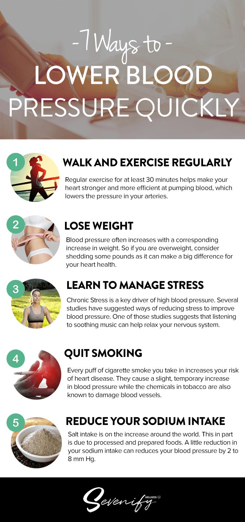 Weight loss through biking image 4