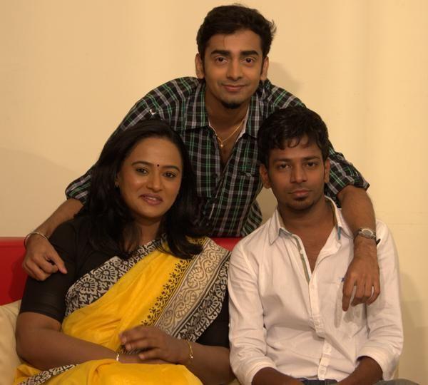 pics tamil gay