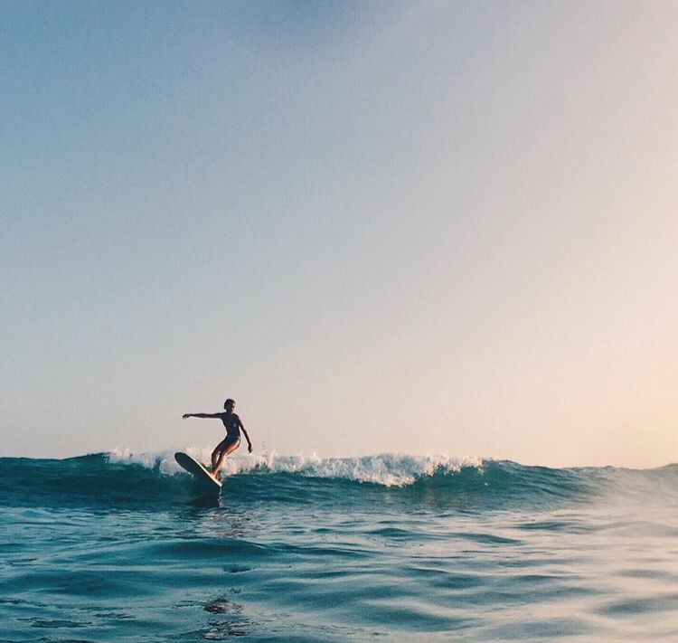 Pinterest Jessledwith22 Surfing Ocean Vibes Mavericks Surfing