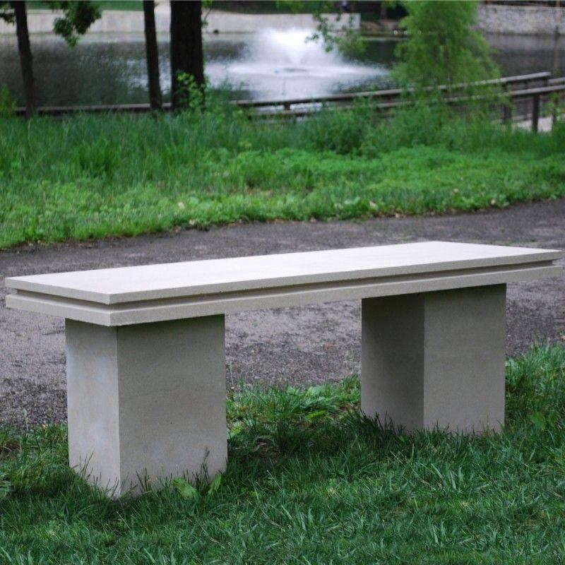 Surprising Concrete Garden Benches Foter Benches Concrete Garden Caraccident5 Cool Chair Designs And Ideas Caraccident5Info
