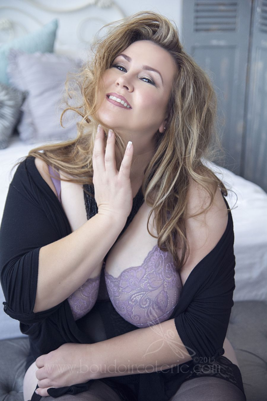 Full latina porn movies