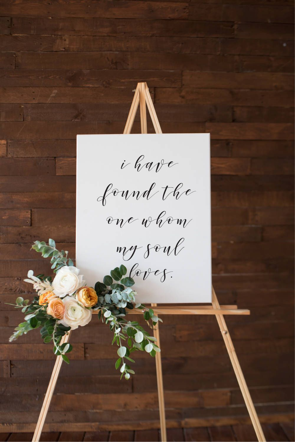 Trendy Geometric Wedding Ideas for Modern Brides  Geometric