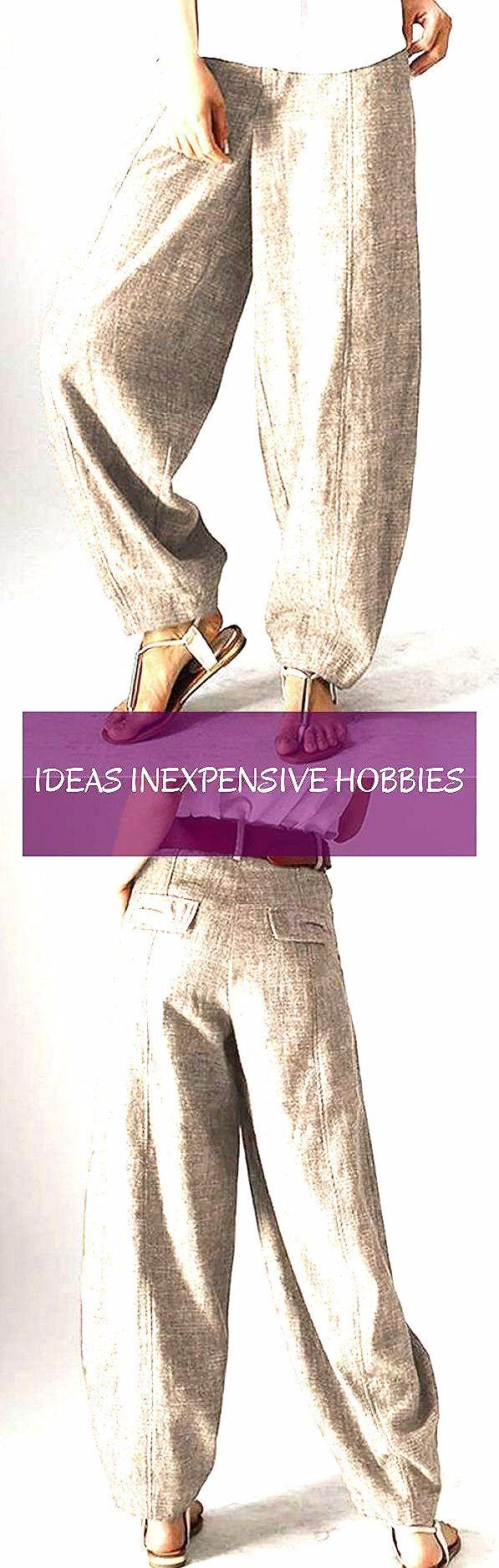 Photo of Inexpensive Hobbies