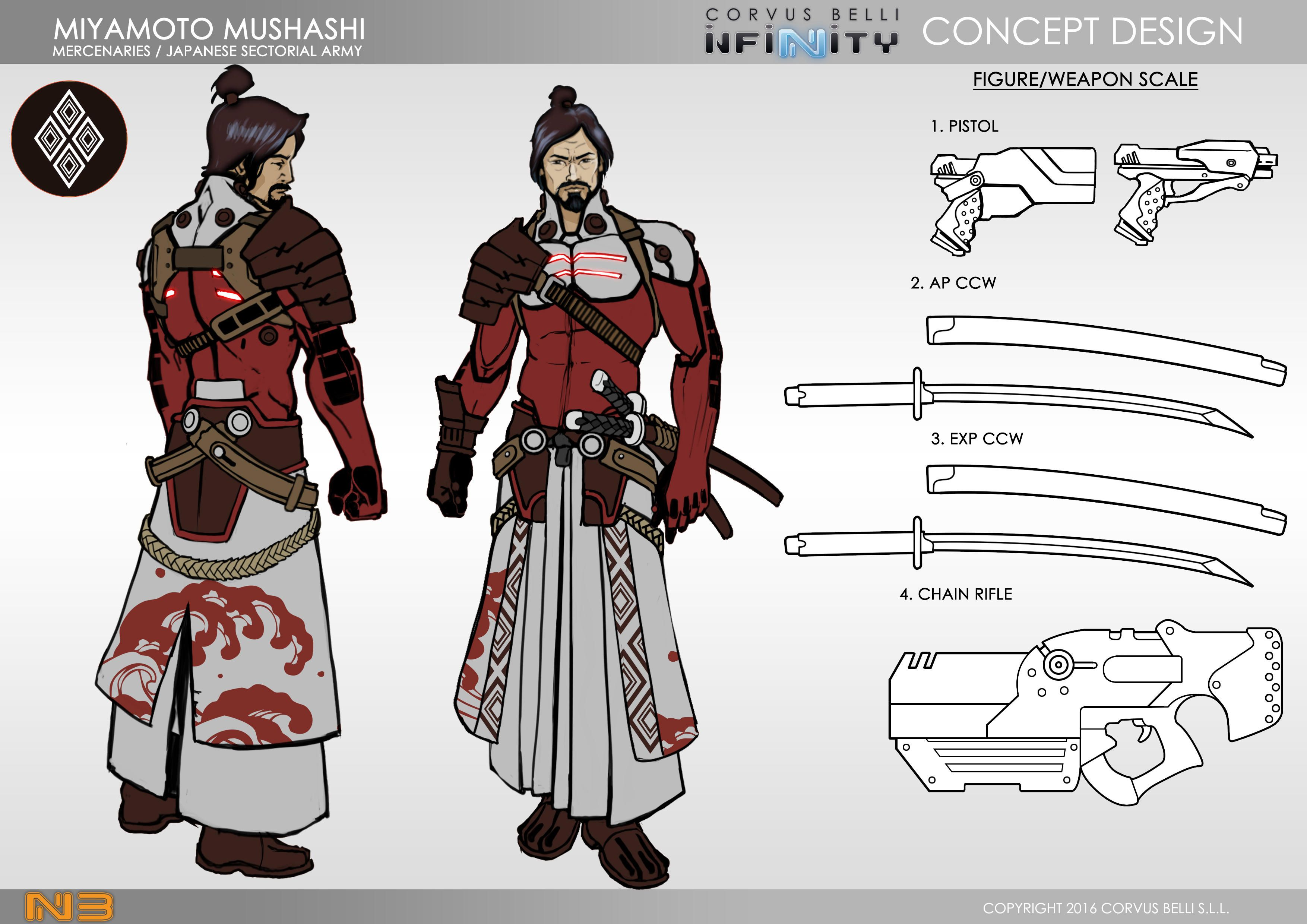 Image result for infinity the game concept art | Infinity