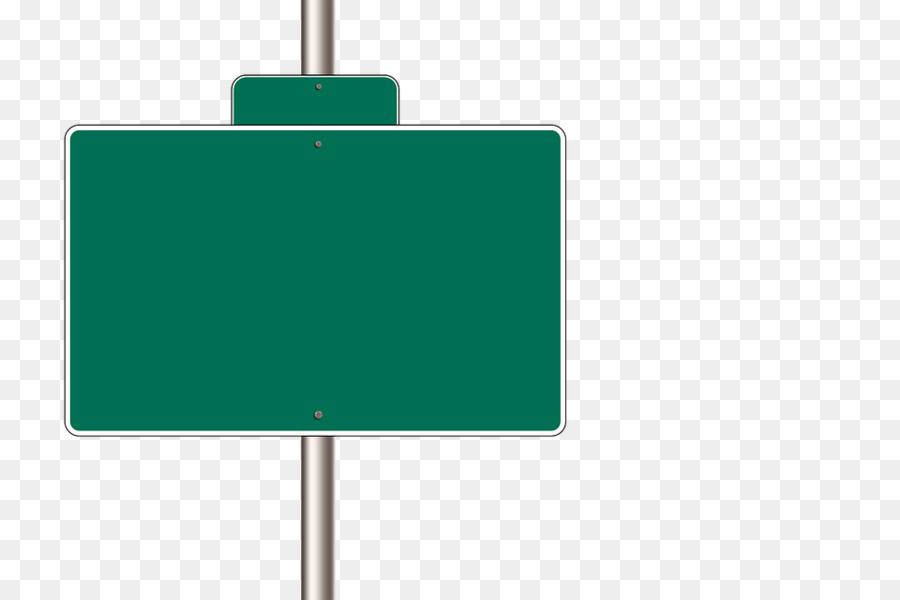 Transparent Background Blank Street Signs Png Street Signs Arrow Signage Yard Sale Signs