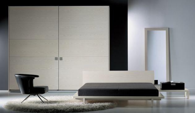 Como lograr una decoracion minimalista.jpg espacios pinterest