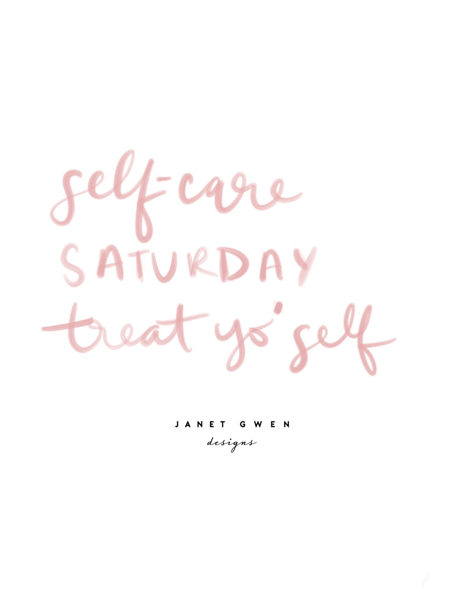 Treat Yo Self Rose And Marble Bedroom Quotes Quotes To Live By Hand Lettering Funny Relationship Quotes Relationship Quotes For Him Love Quotes For Him
