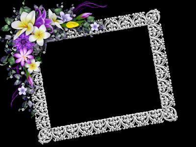 صور شهادة تقدير 2020 شهادات تقدير Word شهادات تقدير فارغة للطباعة الإبداع الفضائي Pink Wallpaper Iphone Free Art Prints Flower Frame