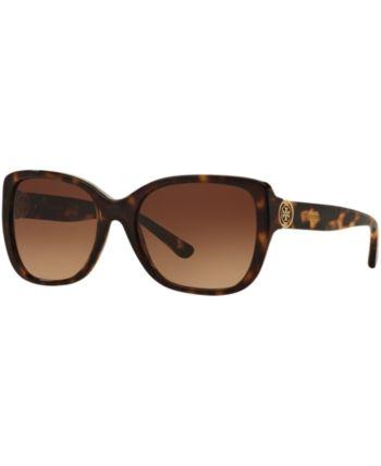 edda48a9f1 Tory Burch Sunglasses