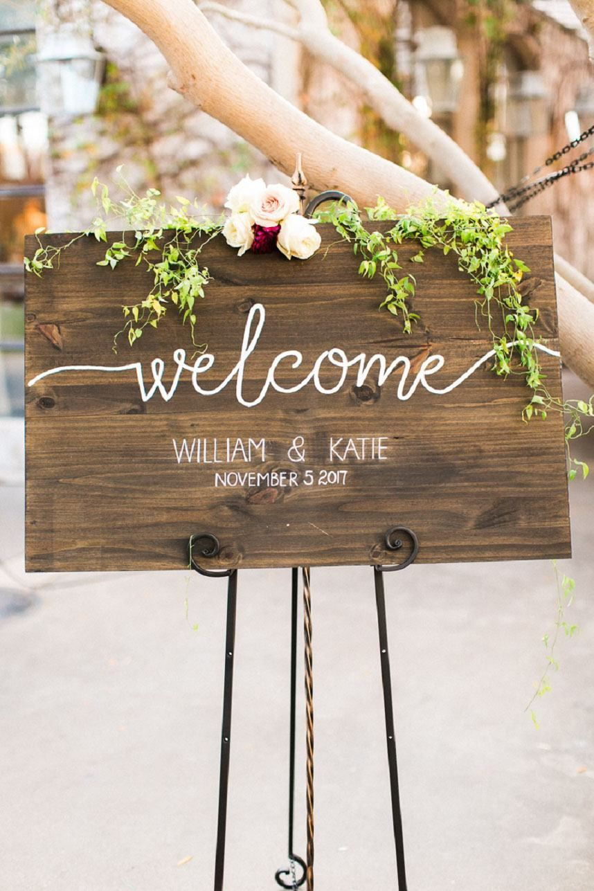 Wedding decorations wedding reception ideas november 2018 Traditional Garden Wedding with LBJ Floral  Traditional Floral and