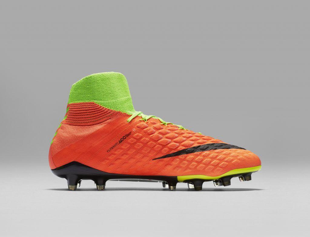 @Nike Hypervenom3  http://www.stylerug.net/accessories/nikes-hypervenom-3-review/  #NikeHypervenom3 #FootballNews #SportsUpdate #SoccerUpdate #BestShoefootball #FitnessBlogs #FitnessBloggers #Fitbit #Fitfame #Stylerug #Flyknit #NikeFlyknit