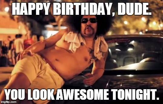 Top 100 Original And Funny Happy Birthday Memes Happy Birthday Meme Funny Happy Birthday Meme Birthday Meme