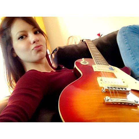 Image result for Juliana Vieira