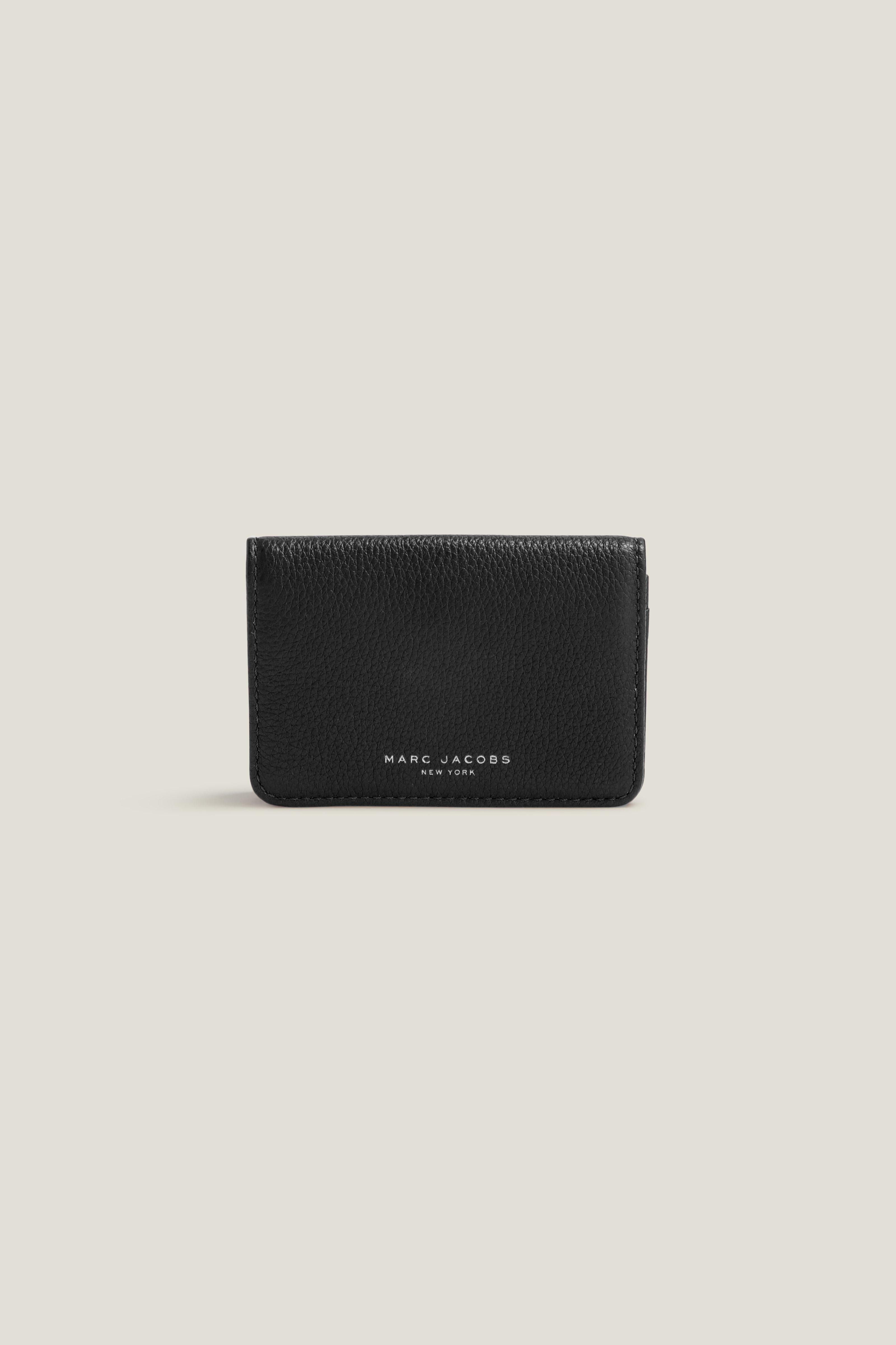 Marc jacobs recruit business card case marcjacobs marc jacobs marc jacobs recruit business card case marcjacobs colourmoves