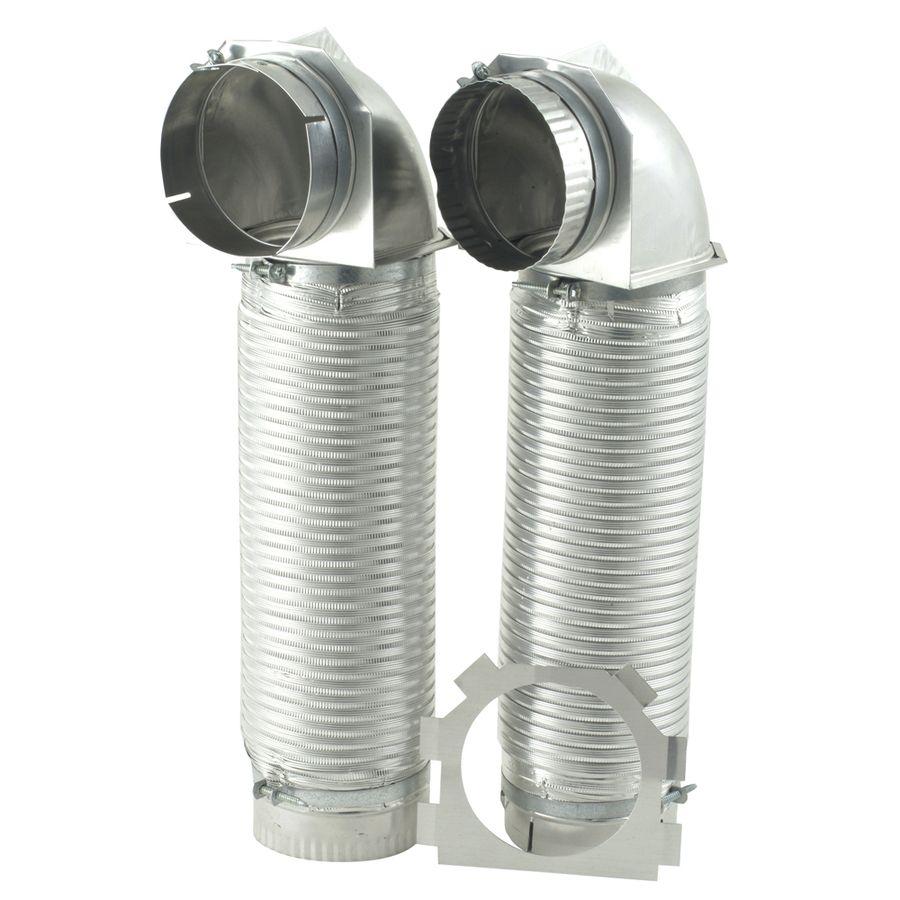 Whirlpool Dryer Vent Kit Whirlpool Dryer Dryer Vent Dryer Vent Kits