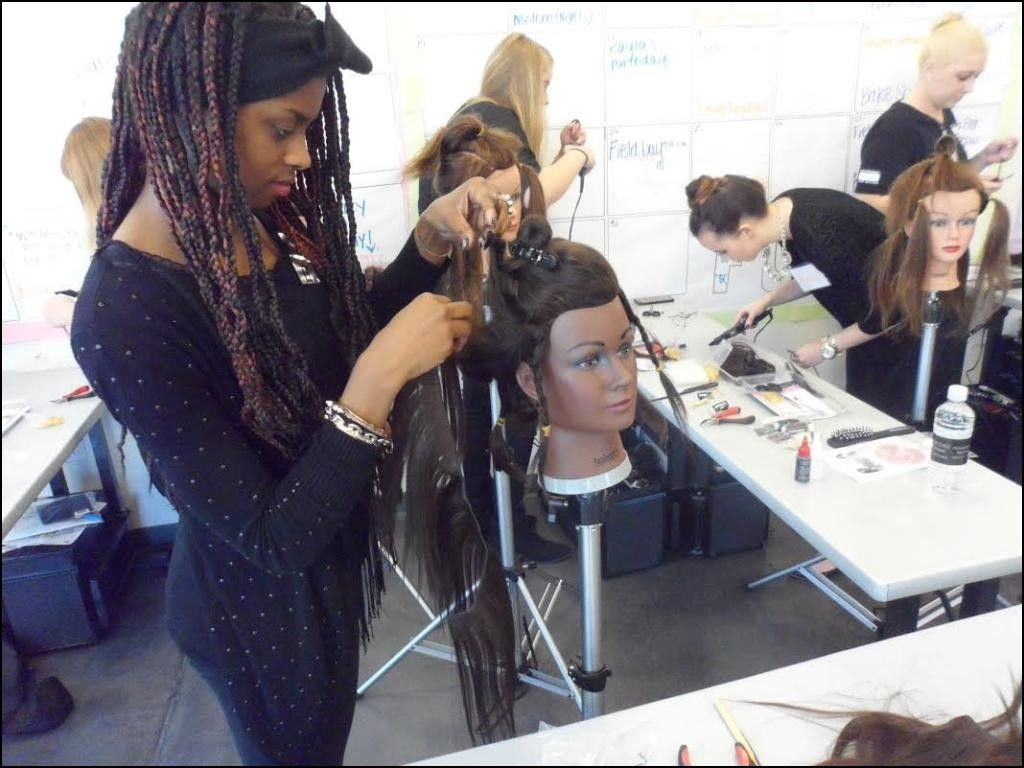 Mens haircut san antonio paul mitchell school haircut  hairstyles ideas  pinterest