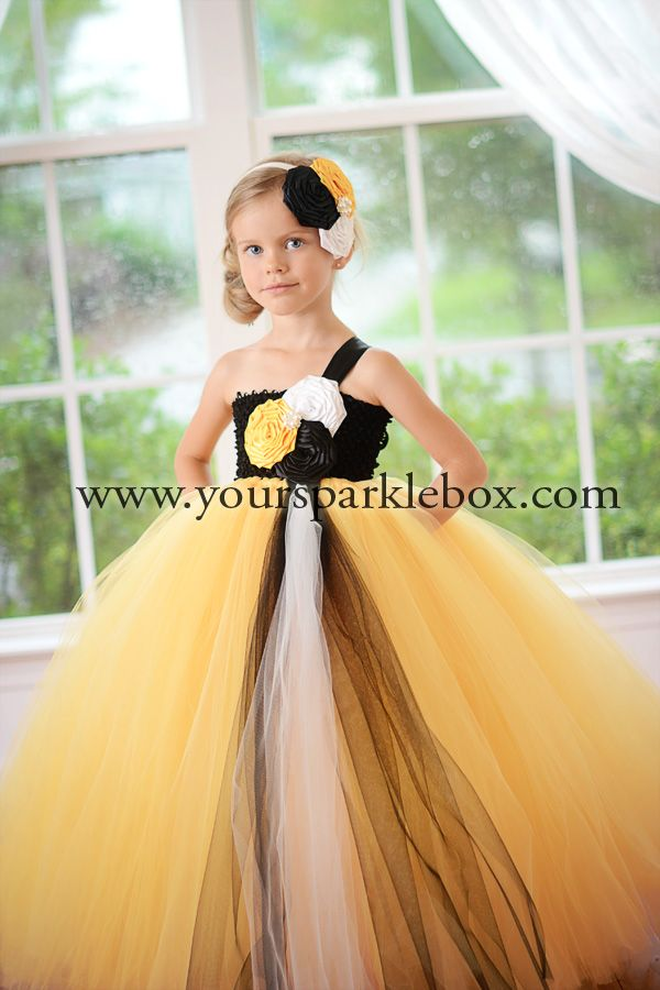 b882e8e90 tutu dresses   Your Sparkle Box Flower Girl Tutu Dresses for weddings