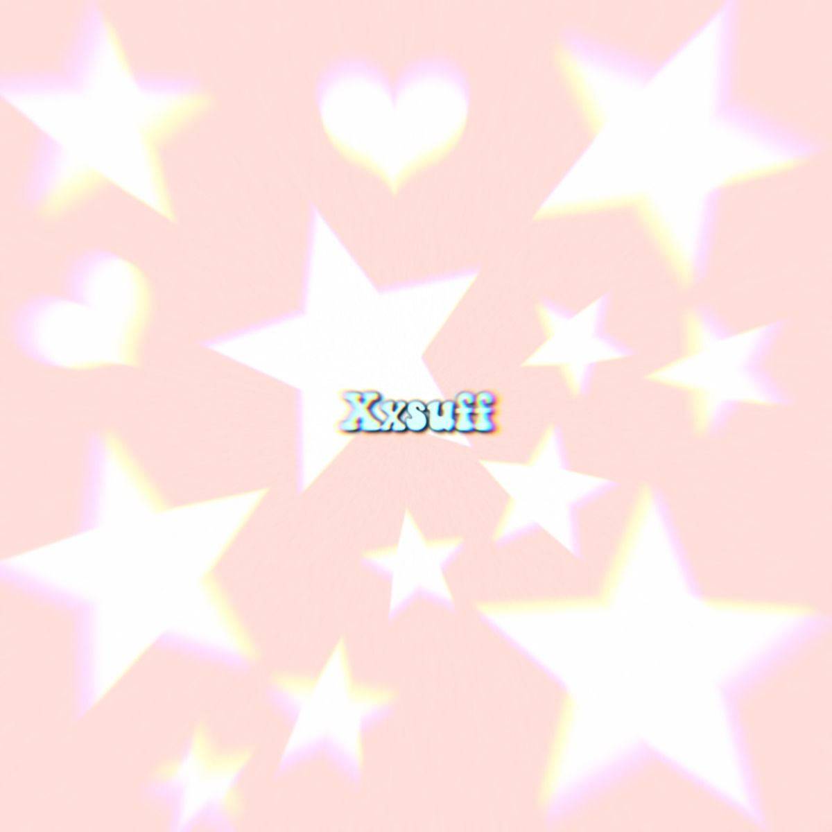 Aesthetic Username 1 For Intros And Outros Or For Fun Aesthetic Usernames Aesthetic Fun