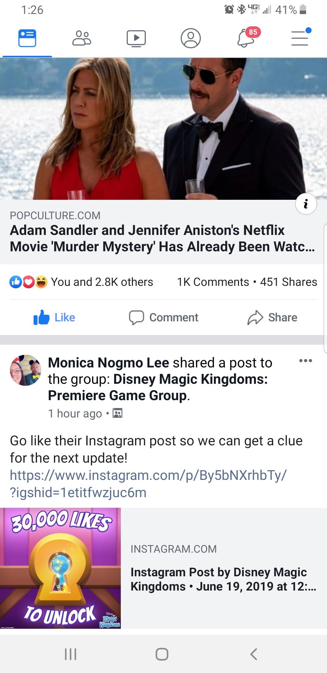 Pin by Tamala Rohler on Movies or Shows to watch Netflix