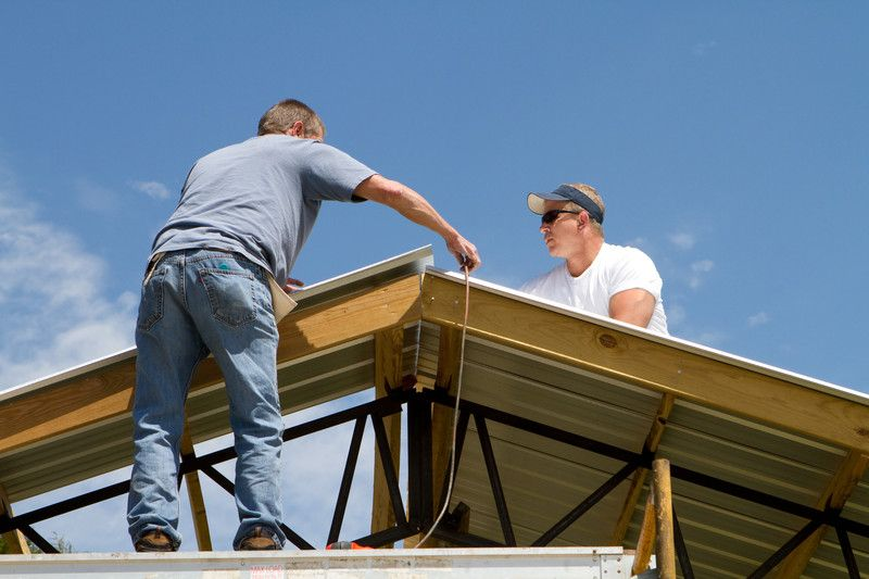 We Have Always Maintained The Highest Rating Obtainable By The Better Business Bureau Roofing Roof Repair Roofer