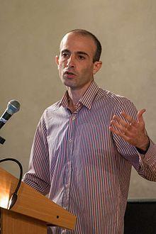 Israelischer Schriftsteller 2005