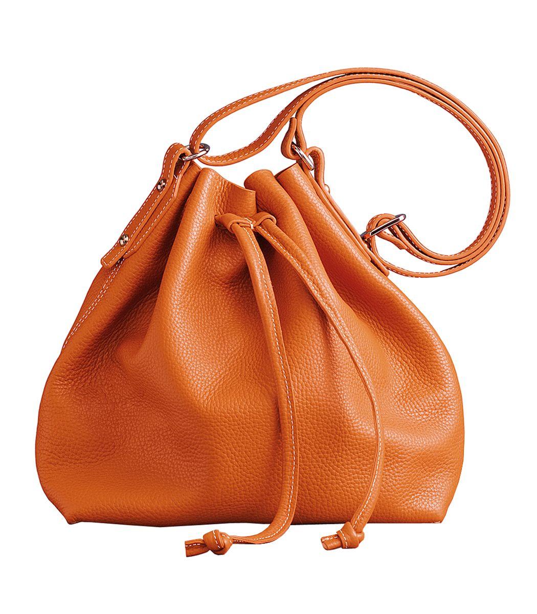 8c56fbd31d71d8 Best Handbags, Luxury Handbags, Fashion Handbags, Yellow Shoulder Bags,  Cheap Michael Kors