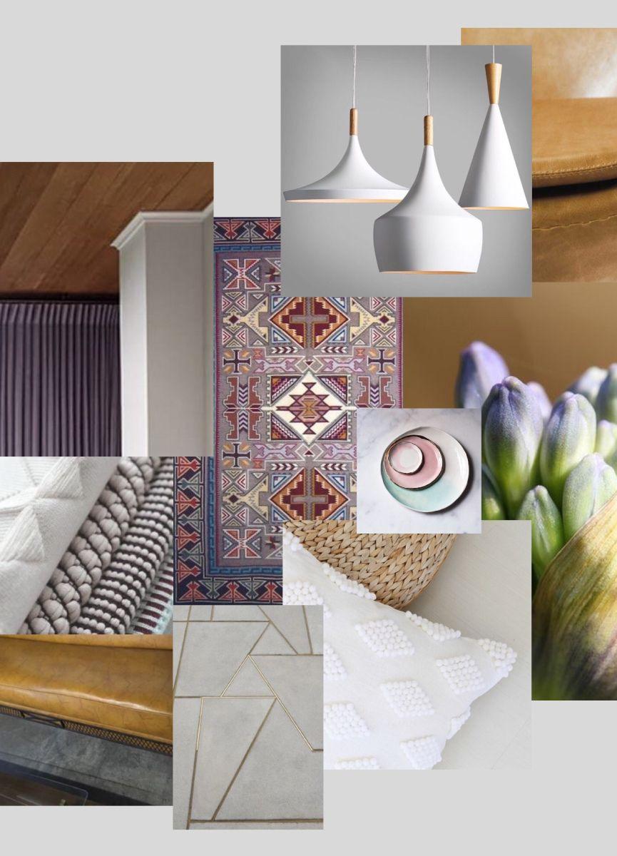 Full Service Seasonal Residential Interior Design Residential
