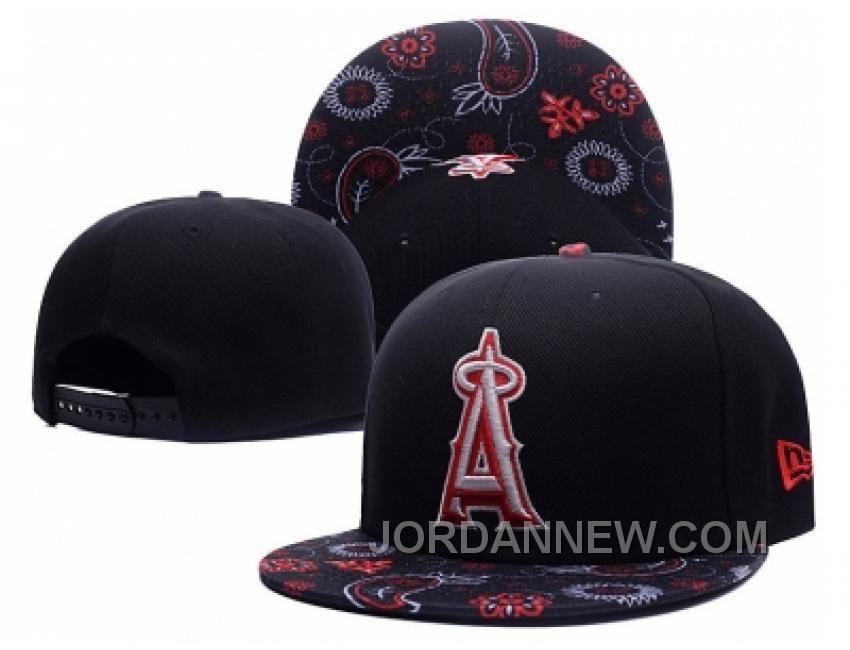 Jordan hats-046