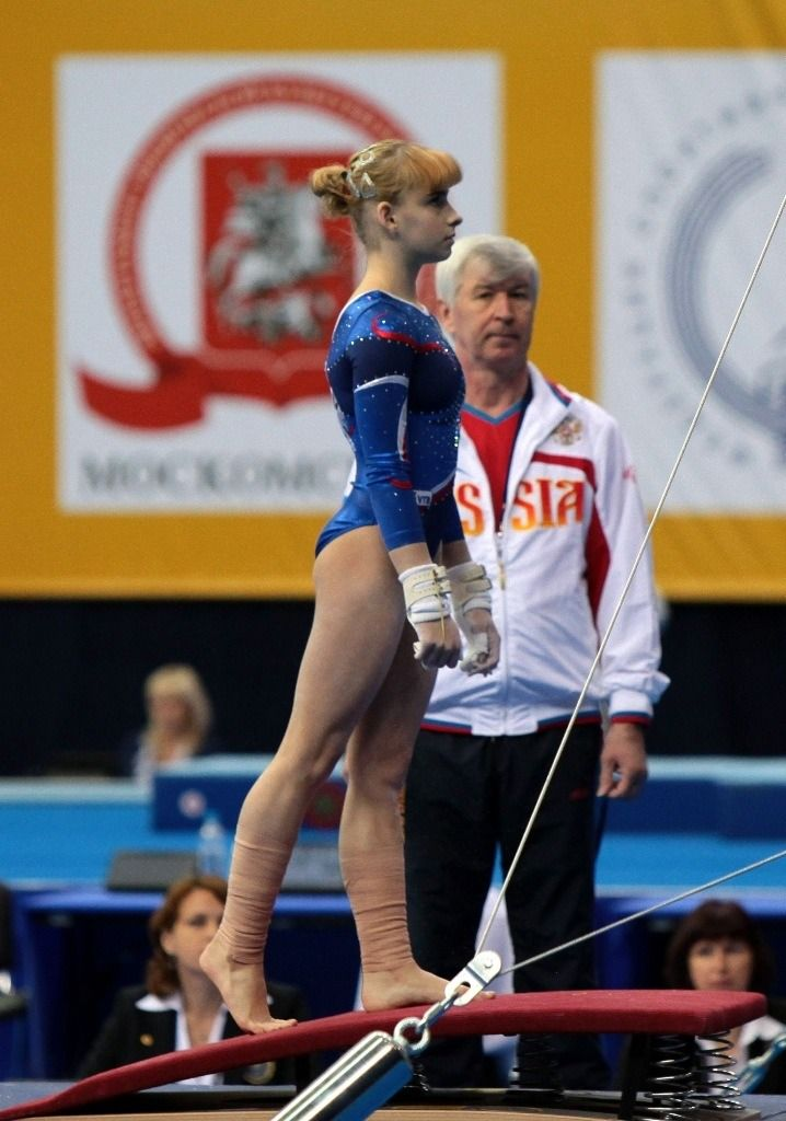 Gymnastics posters, Gymnastics pictures, Gymnastics girls