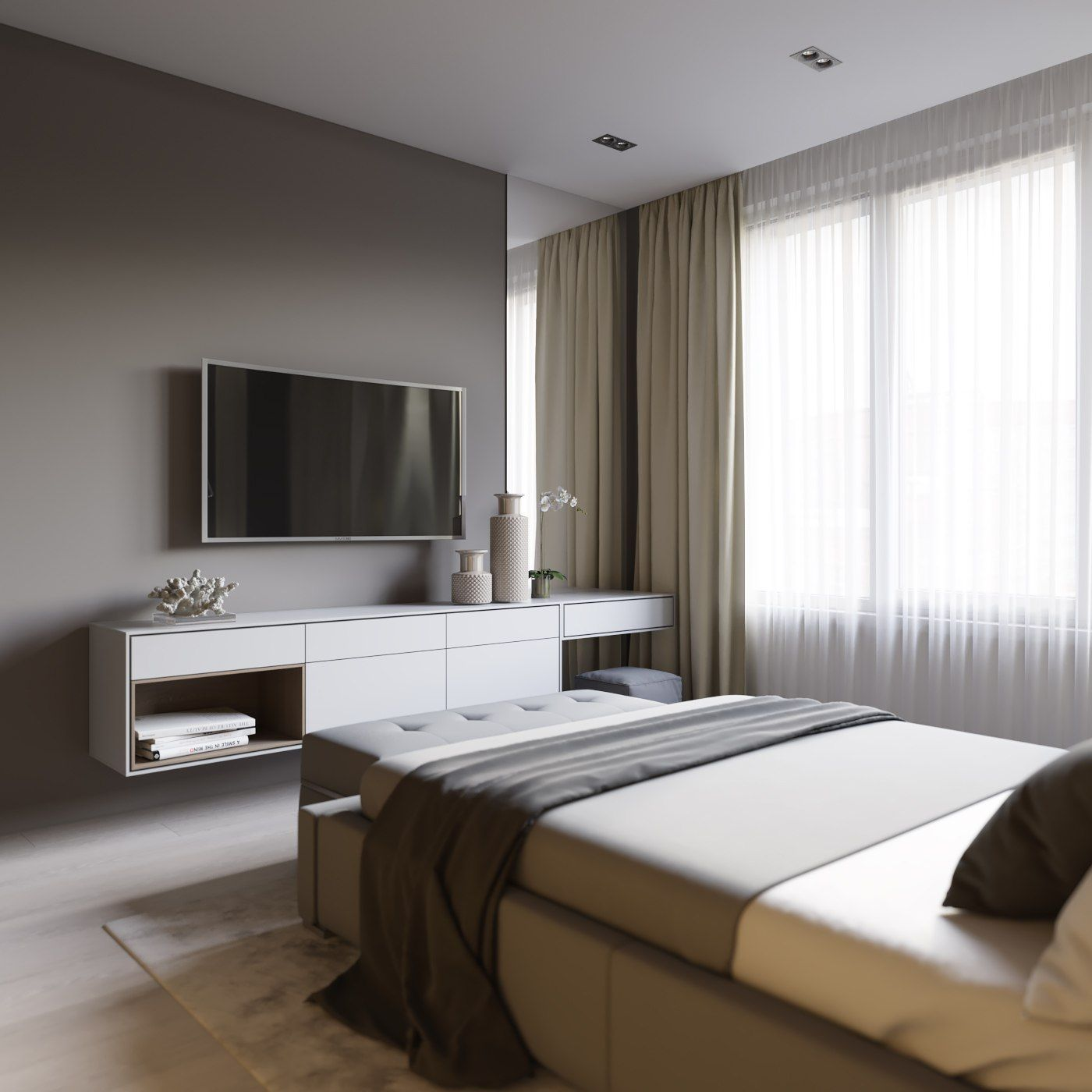 You Like This Idea You Need Help To Make Your Home Design Find  # Muebles Viu Recamaras