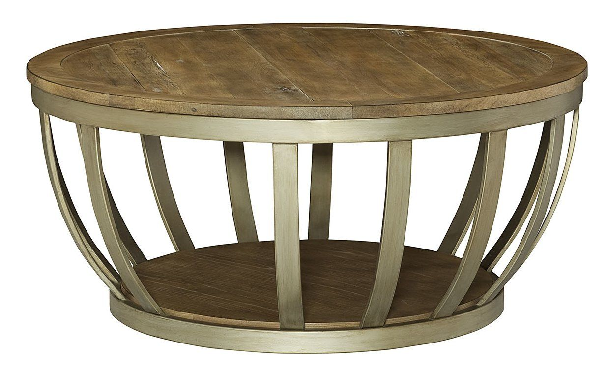 42+ Wayfair round coffee table sets ideas in 2021