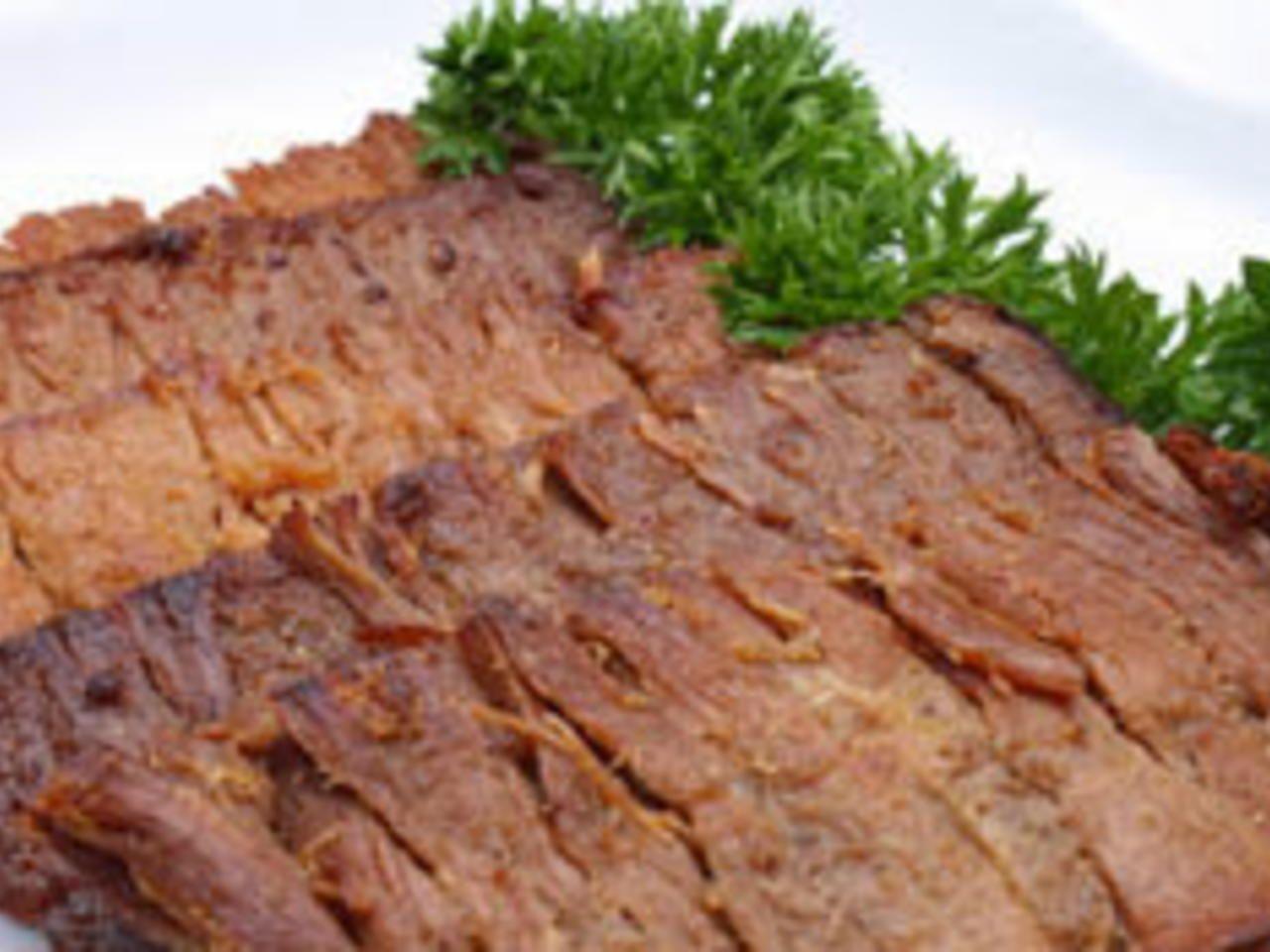 Resep Gepuk Sunda Daging Sapi Juna Oleh Resepjuna Blogspot Com Craftlog Resep Resep Masakan Indonesia Resep Masakan