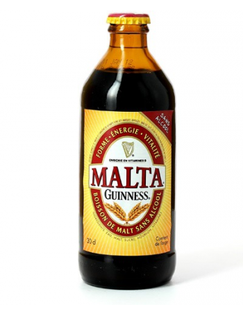 Resultado De Imagen Para Guinness Beer Logo Png Guinness Png