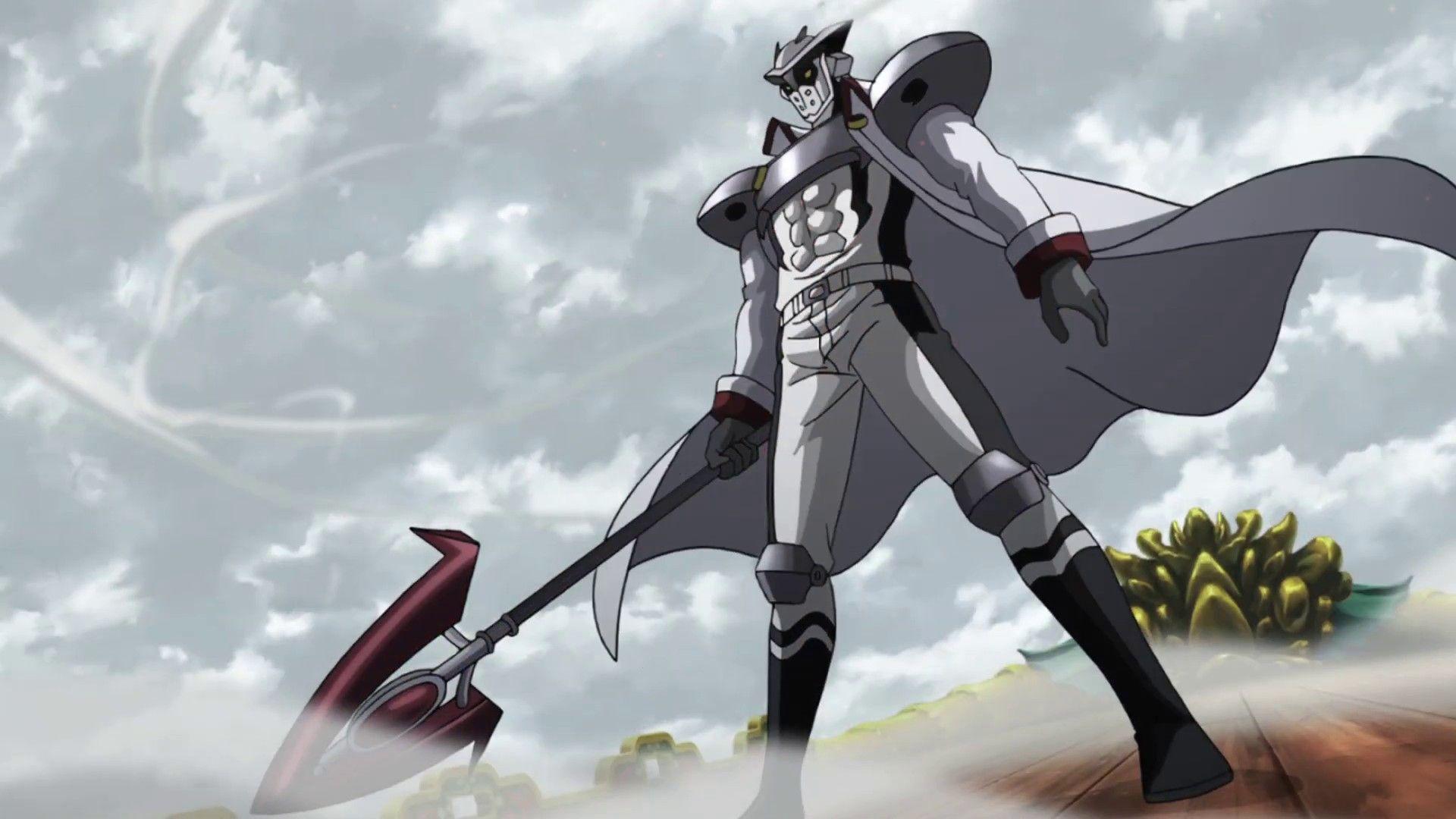 NIGHT RAIDBULAT (INCURSIO) Akame ga kill, Akame ga