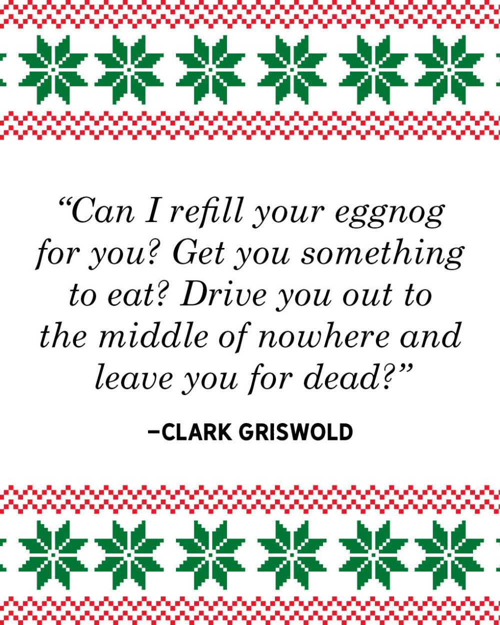 40 Christmas Vacation Quotes That Remind Us Why We Love The Movie So Much Christmas Vacation Quotes Christmas Vacation Movie Christmas Vacation Movie Quotes