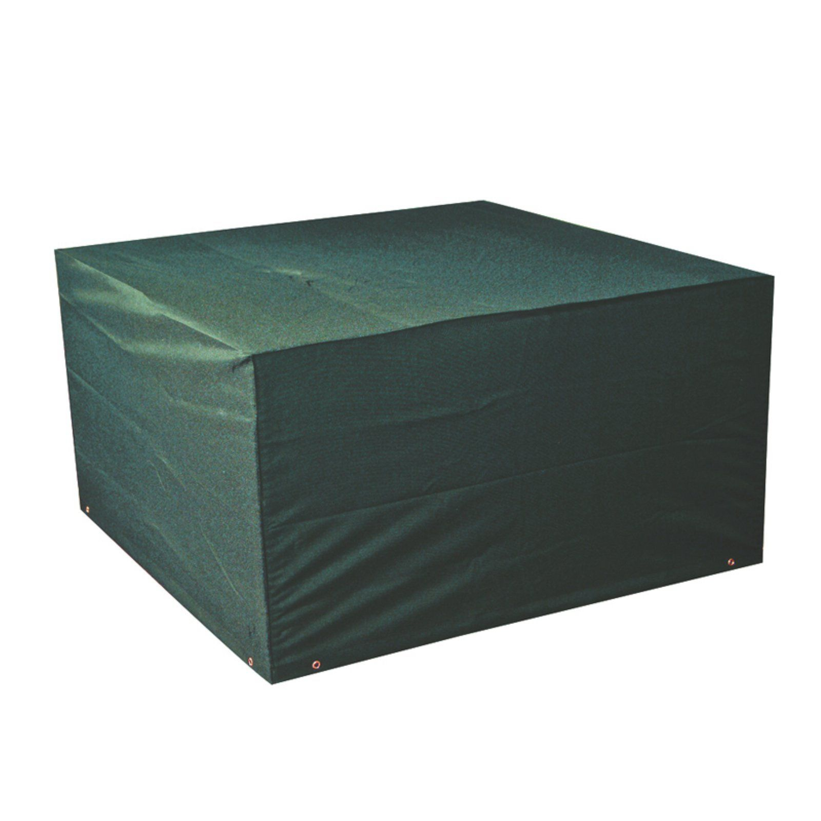 Photo of Bosmere 45 x 45 in. Square Firepit Cover